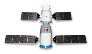 Shenzhou front white shadow.png